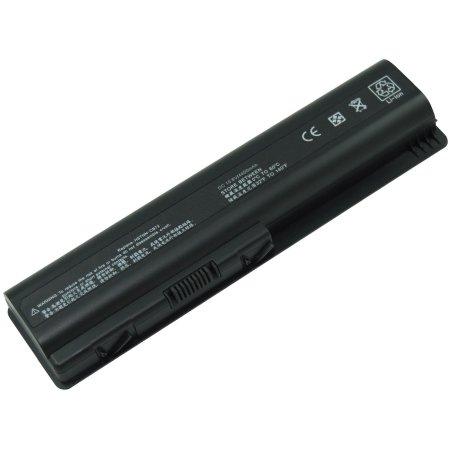 HP CQ61-105EE Battery