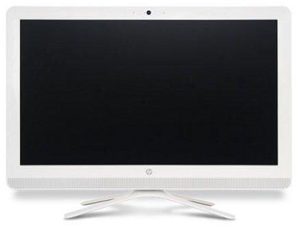 HP Desktop intel Core i3 C203L