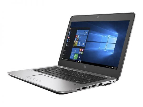 HP ELITEBOOK 820 G3 INTEL CORE I7-6TH GEN 8GB 750GB