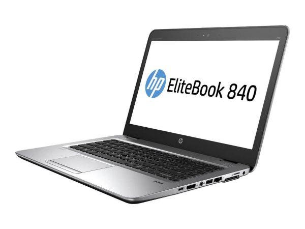HP ELITEBOOK Laptop 840 G3 INTEL CORE I7-6TH GEN 8GB 500GB HD 14