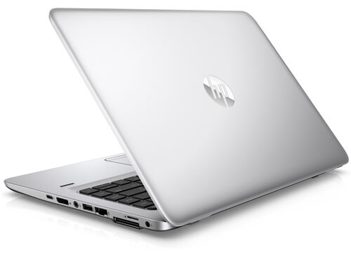 HP ELITEBOOK Laptop 840 G4 INTEL CORE I7-7TH GEN 8GB 500GB HD 14