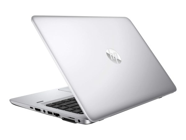 HP ELITEBOOK Laptop 850 G3 INTEL CORE I5-6TH GEN 4GB 500GB HD