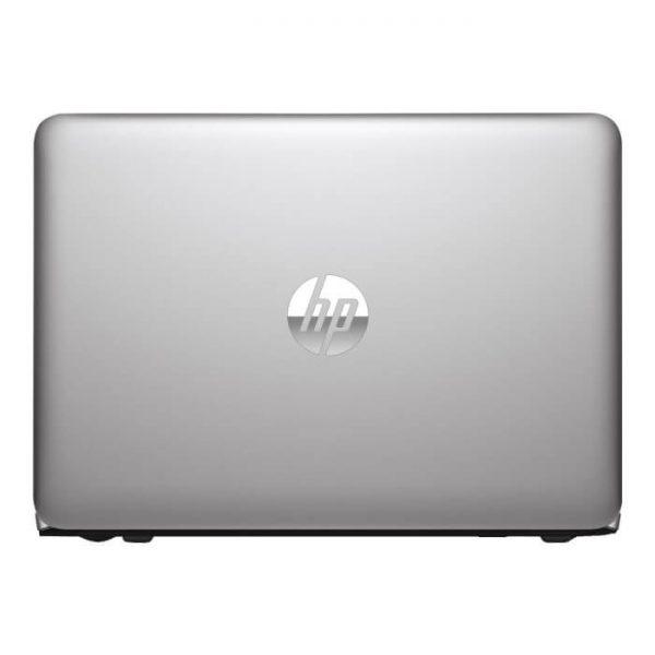 HP ELITEBOOK Laptop 850 G3 INTEL CORE I7-6TH GEN 8GB 500GB HD 15