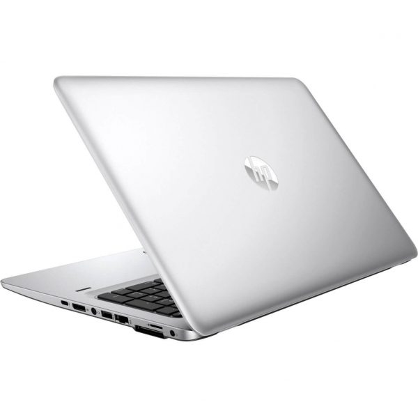 HP ELITEBOOK Laptop 850 G4 INTEL CORE I5-7TH GEN 4GB 500GB HD 15