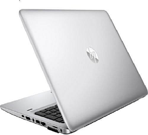 HP ELITEBOOK Laptop 850 G4 INTEL CORE I7-7TH GEN 8GB 1TB HD
