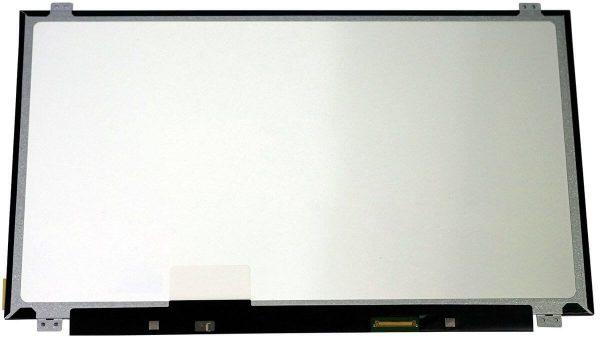 HP Elitebook 840 LCD Screen