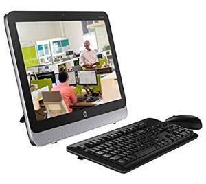HP Laptop 400 G1 LCD