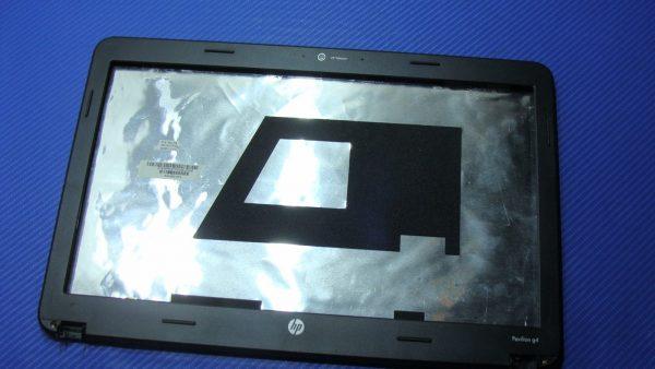 HP Laptop Pavilion G4 LCD