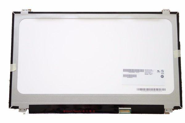 HP Laptop Probook 450G2 Screen