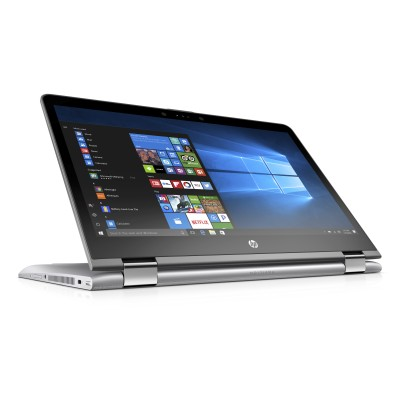HP Laptop X360-14BA005NE LCD
