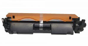 HP MFP M130FW Toner