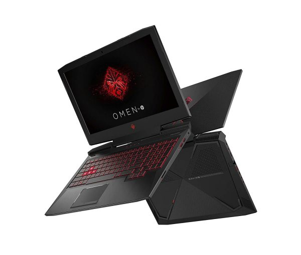 HP OMEN 15-C INTEL CORE I5-7TH GEN