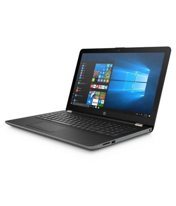 HP PAVILION 14-B INTEL CORE I5-7TH GEN 4GB 256GB SSD 2GB NVIDIA 14