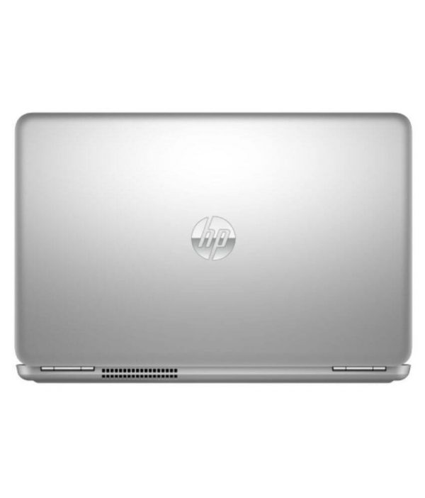 HP PAVILION 15-AU INTEL CORE I5-7TH GEN 4GB 1TB HD 15