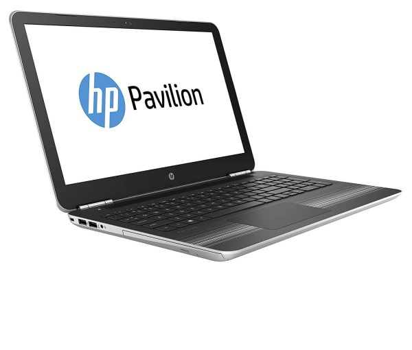 HP PAVILION 15-AU INTEL CORE I7-7TH GEN 8GB 1TB 2GB NVIDIA 15