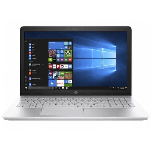 HP PAVILION 15-CC INTEL CORE I5-7TH GEN 8GB 1TB HD 15