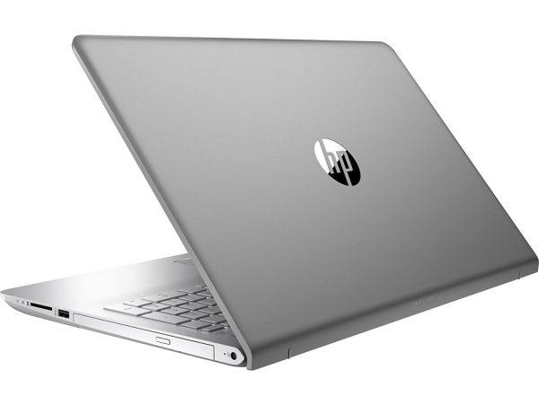 HP PAVILION 15-CC INTEL CORE I7-7TH GEN 8GB 1TB +128GB 2GB NVIDIA 15