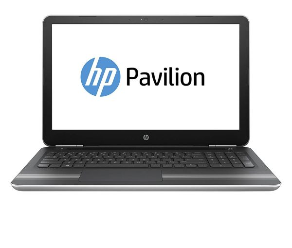 HP PAVILION 15-CC INTEL CORE I7-7TH GEN 8GB 1TB 2GB NVIDIA 15