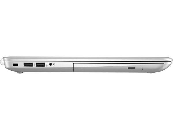 HP PAVILION 15-CC INTEL CORE I7-7TH GEN 8GB 256GB SSD 4GB NVIDIA 15