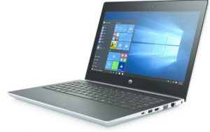 HP PROBOOK 430 G5 INTEL CORE I5-7TH GEN 4GB