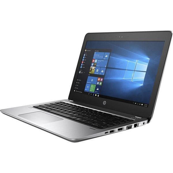 HP PROBOOK 440 G4 INTEL CORE I5-7TH GEN 4GB