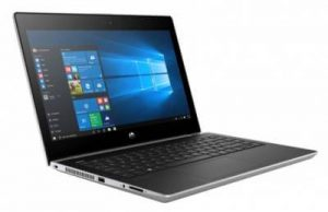 HP PROBOOK 440 G5 INTEL CORE I5-8TH GEN 4GB