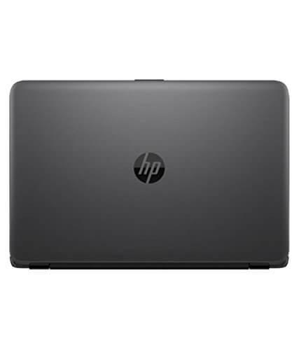 HP PROBOOK Laptop 430 G3 INTEL CORE I7-6TH GEN 8GB 500GB HD 13