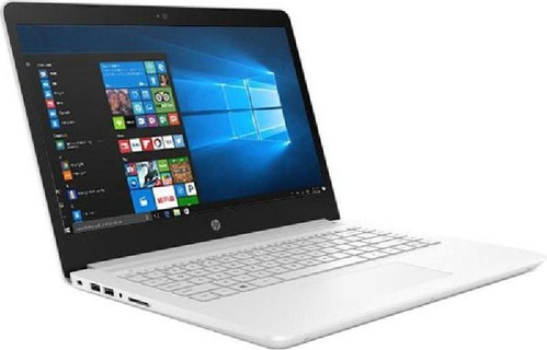 HP PROBOOK Laptop 440 G5 INTEL CORE I7-8TH GEN 8GB 500GB HD