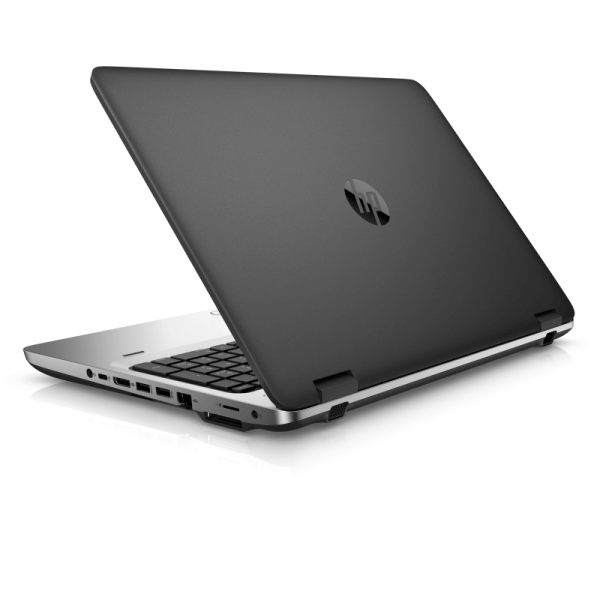 HP PROBOOK Laptop 650 G4 INTEL CORE I7-7TH GEN 8GB 500GB HD