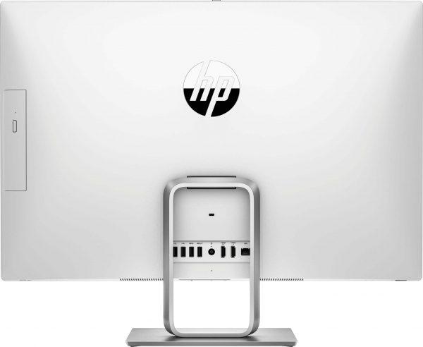 HP Pavilion 24-R014