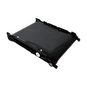 HP Printer CP2025 Transferbelt