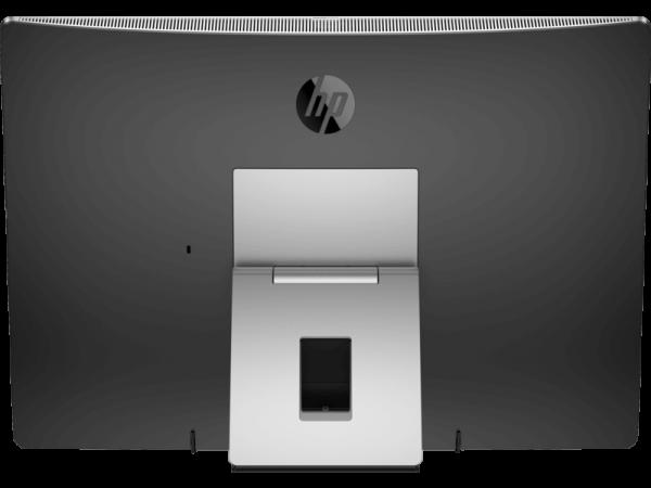 HP Pro 800G2 Core i5