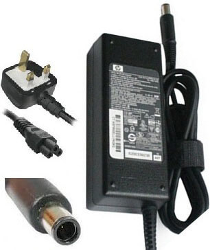 HP Probook 6560B Charger