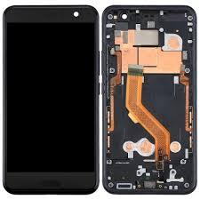 HTC Phone U11 LCD