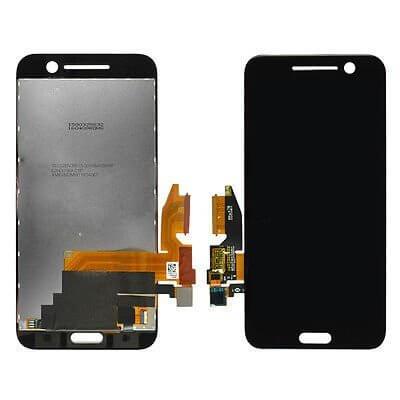 HTC Phone M10 LCD