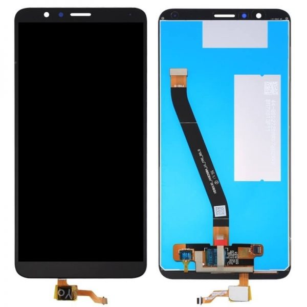 Honor 7X LCD Screen