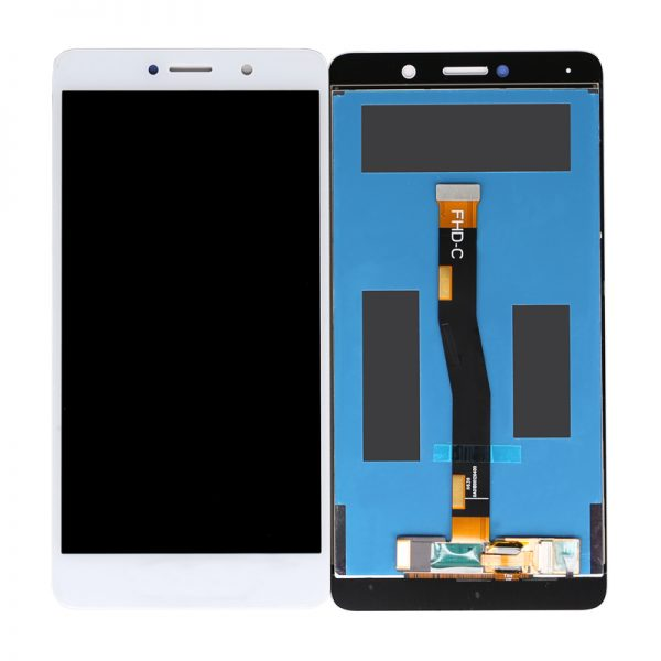 Honor Mobile 6X LCD