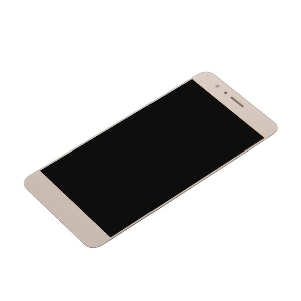 Honor Mobile 8 LCD