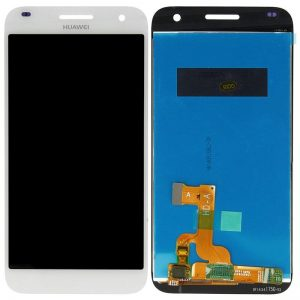 Huawei Ascend G7 LCD