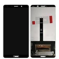 Huawei Mate 10 LCD