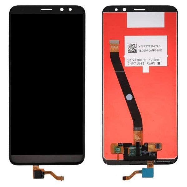 Huawei Mate 10 Lite LCD
