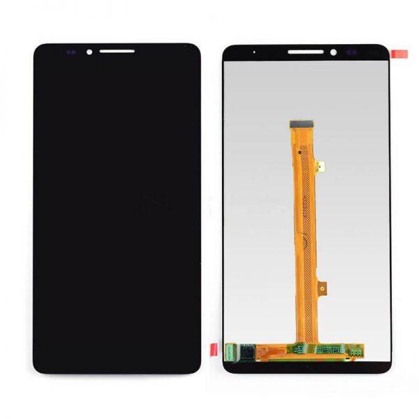 Huawei Mate 7 LCD