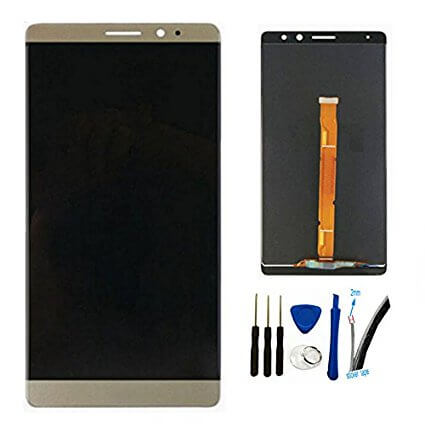 Huawei Mate 8 LCD