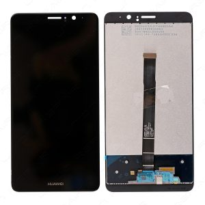 Huawei Mate 9 LCD