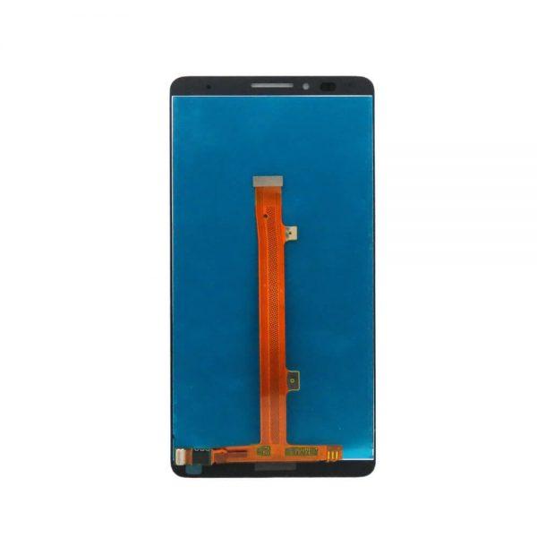 Huawei Mate 9 Pro LCD