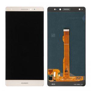 Huawei Mate S LCD