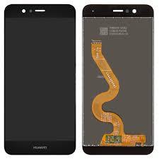 Huawei Nova 2 plus LCD