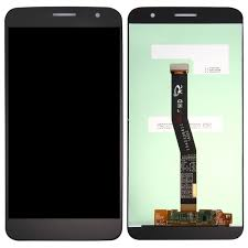 Huawei Nova+ LCD