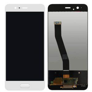 Huawei P10 LCD