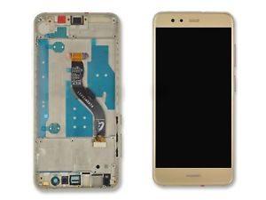 Huawei P10 Lite LCD